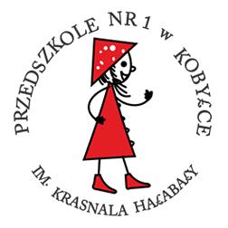 Przedszkole Hałabały