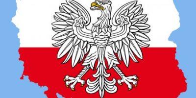 """Elfy – praca zdalna """"Polska moja ojczyzna"""""""