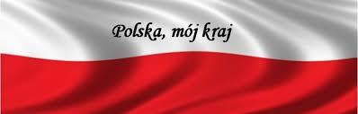 """Biedronki – praca zdalna """"Polska"""""""