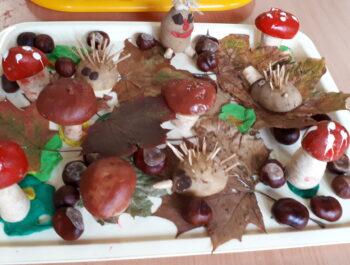 Dzień Ziemniaka – siedziba przy ul. Ks.Marmo