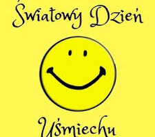 Dzień Uśmiechu na Kościuszki
