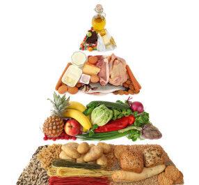 Przetarg na sukcesywną dostawę artykułów żywnościowych dla Publicznego Przedszkola nr 1 im. Krasnala Hałabały w Kobyłce w 2021 roku