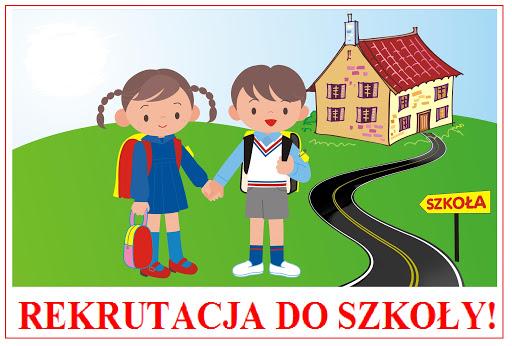 ZAPISY  UCZNIÓW  DO  KLASY  PIERWSZEJ   NA  ROK  SZKOLNY  2021/2022 Dotyczy dzieci zamieszkałych w rejonach szkół podstawowych Miasta Kobyłka