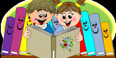Propozycje zadań i zabaw-Zerówka