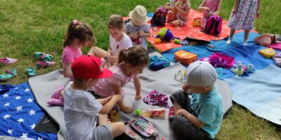 Piknik-Skrzaty